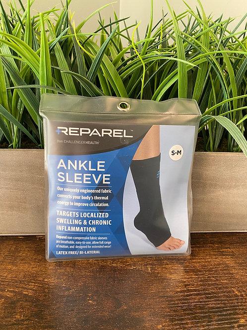 Reparel AnkleSleeve