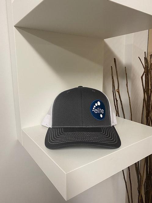 Elite Foot & Ankle Truckers Hat