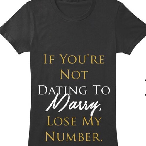 dating site points for men