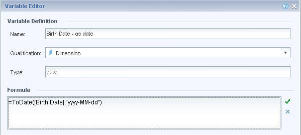 to_date_variable.JPG