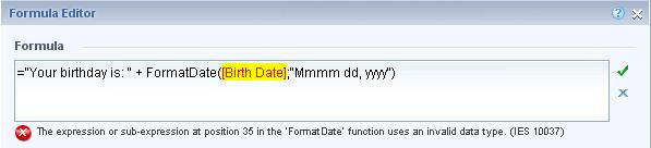 Format_date_with_birth_dt.JPG