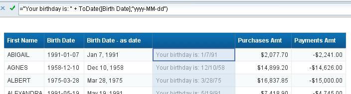 birthday_note_part1.JPG