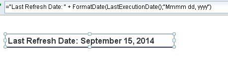 format_date.JPG