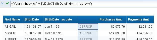 to_date_error_with_birth_dt.JPG