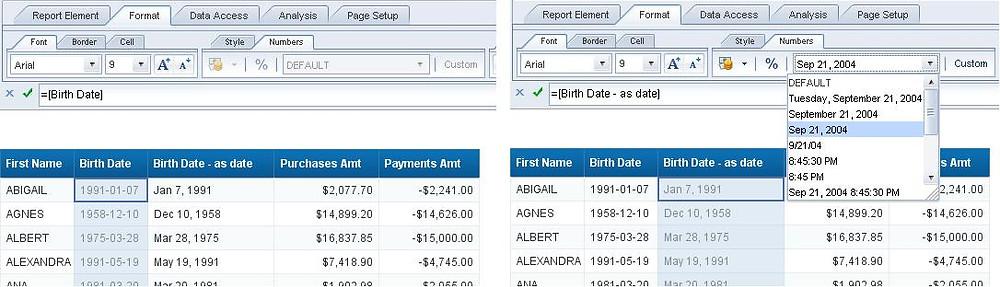 birth_date_cols_compare.JPG