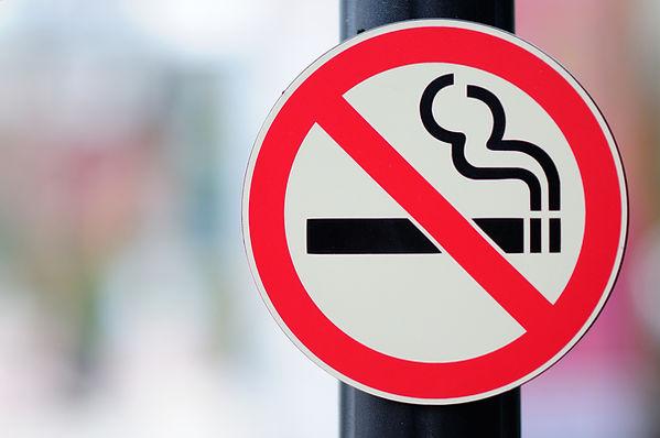 Smoking Cessation Clinic, Oakville Cardiologists, Oakville Ontario