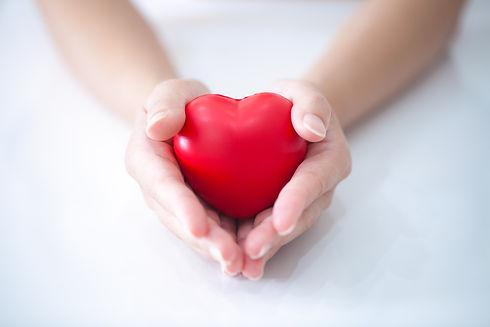Oakville Cardiologists, Oakville Ontario, Heart Clinic