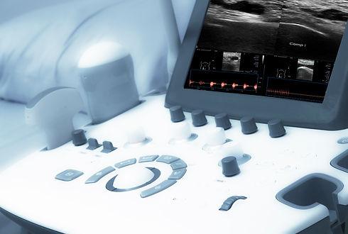 Oakville Cardiologists, Oakville Ontario, Echocardiogram