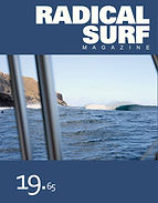 fenjaellensepers-redicalsurfmagazine-nav
