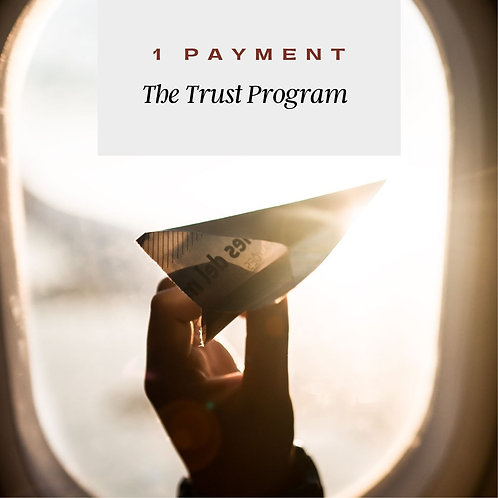 ONE PAYMENT