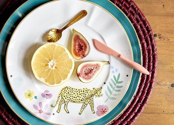 rice-dk-porcelain-joelle-wehkamp-prints-