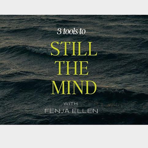 still-the-mind-webinar.jpg