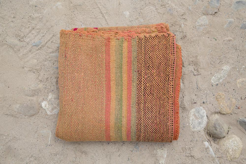 perk-amsterdam-talking-textiles-handmade