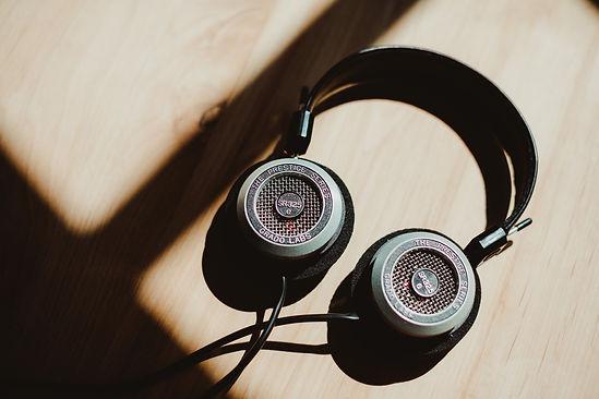 deyja-podcast-4.jpg