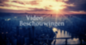video-boodschappen-over-de-dood-doodgaan