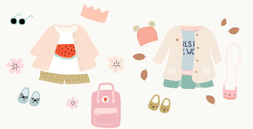 Homepage 49-girls.jpg