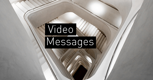 video-messages.png
