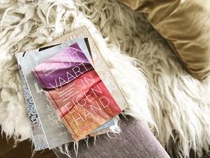Boek: Uitvaart in Eigen hand