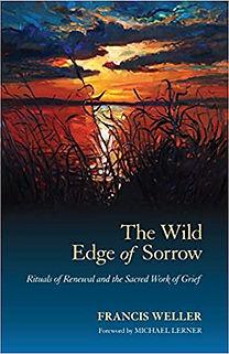 francis-weller-the-wild-edge-of-sorrow.j