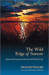 the-wild-edge-of-sorrow.jpg
