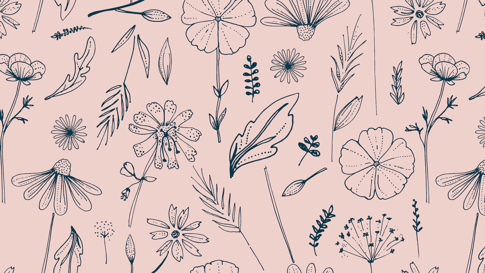 RTS flowers-small.jpg