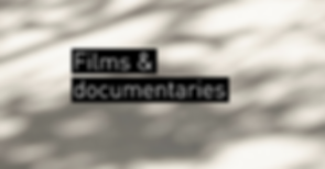 films-and-documentaries.png