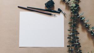 10 Tips voor het schrijven van een begrafenisspeech