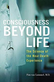 consciousness-beyond-life-pim-van-lommel