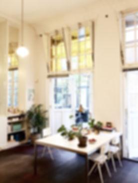joelle-studio.jpg