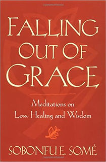 falling-out-of-grace-mediations-on-loss-
