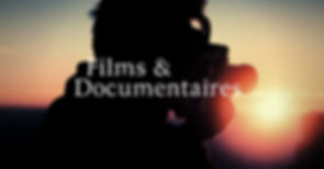 films-documentaires-over-de-dood-en-dood
