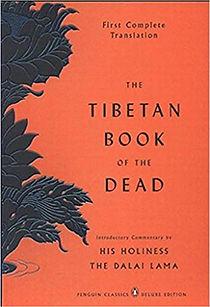tibetaanse-boek-dood_deyja-platform-dood