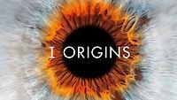 iorigins-where-life-and-death-meet-the-e