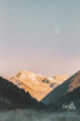 moon_navigateontrust-fenjaellensepers-co