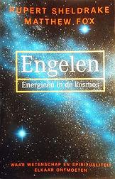 Sheldrake-Fox-Boek-Engelen.jpg