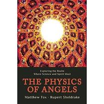 Sheldrake-Fox-Book-Physics-of-Angels.jpg