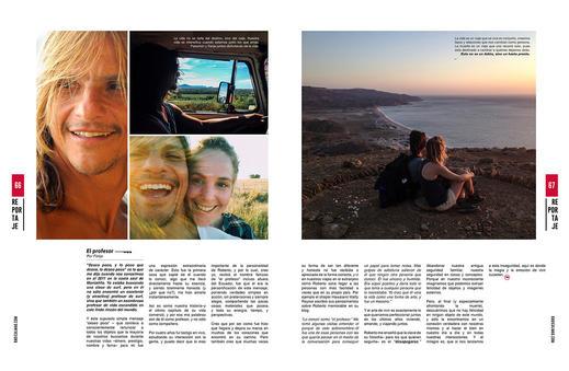 RadicalMagazine-Adios-RobertoLynch-Fenja