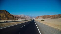 SlowTravel_TravelStories_NavigateOnTrust