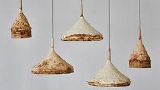 mycelium-timber-london-the-art-tree_art-