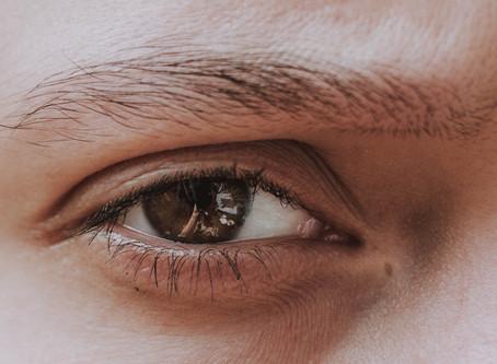 Film: I origins, waar het leven, de dood en het oog elkaar ontmoeten