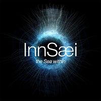 INNSAEI-theseawithin.jpg