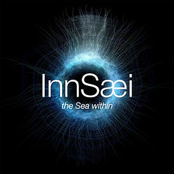 INNSAEI-theseawithin.jpg