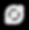 deyja-icon-outline-white.png