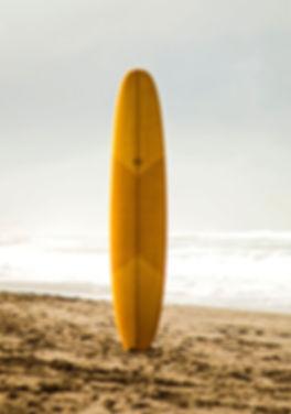 fenjasepers_surfshoot.jpg