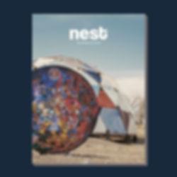 nest-mag-cave-life.jpg