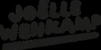 Logo_Joëlle_Wehkamp.png