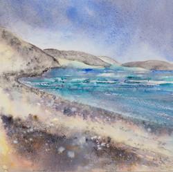 Lewis Bay 1