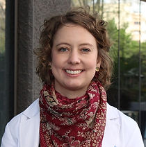 Dra.-Stephanie-Campbell.jpg