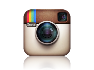 Spirit Quest Books: Now on Instagram