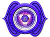 Spirit Quest Books - Astrology Charts
